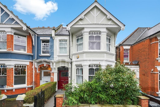 Cranhurst Road,  London,  NW2, NW2 4LP