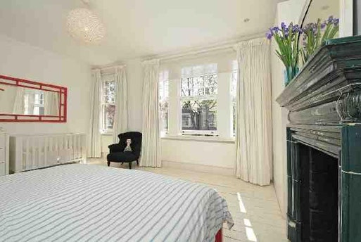 Summerfield Avenue NW6 6JT,  London,  NW6 6JT, NW6 6JT