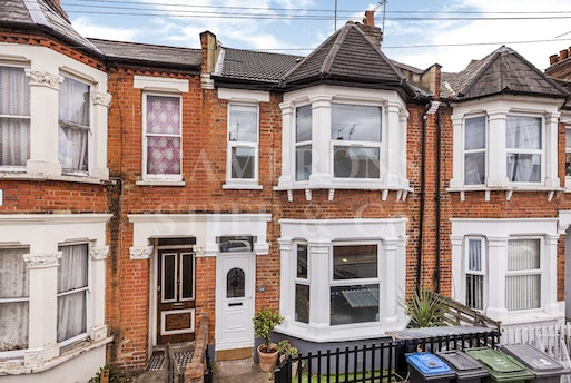 Cobbold Road,  London NW10, NW10 9SX